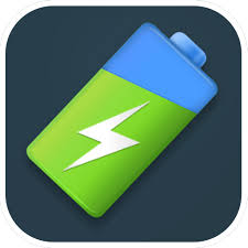 Amazon.com: Just Battery Saver: Appstore for Android