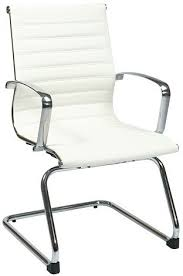 contemporary office chair. office star contemporary guest chair [74523] -1