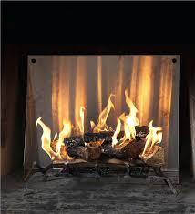 fireplace hood by fireplace heat deflector hood for tv mantel shield reflector uk
