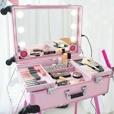 makeup organization schminktisch 60 ideen zum dekorieren und organisieren ikea wayfair malmkommo