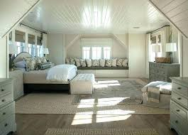 huge master bedrooms. Huge Bedroom Master Ideas Large Design Custom Decor Renovation . Bedrooms O