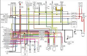 i have a 2010 harley iron 883 i am having issues getting it to 2000 sportster fuse box diagram double check all the fuses? check you pump ground(just behind primary) here's the wiring diagram to help you route the path and ground