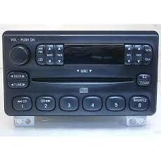 ford cd player wiring diagram wirdig gps navigation radio in addition 2001 lincoln continental cd