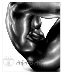 Image15' by Peter Arnold | Adonis Art International