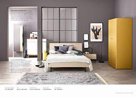 Feng Shui Schlafzimmer Farbe Braun Im Schlafzimmer Feng Shui Feng