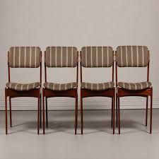 recovering dining room chairs reupholster dining room chairs luxury mid century od 49 teak dining