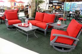 paddock pools patio furniture. paddock pools patio furniture simple posts of and amazing closing d