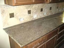 how to fix laminate countertop edging laminate how to fix laminate countertop edging