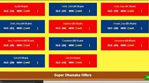 Satta King Game Result Clip Ready
