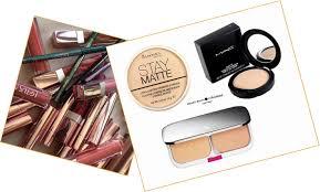bridal makeup kit of revlon see here collage