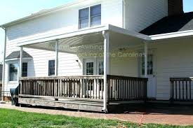 awning over deck awning over deck awnings google search outdoor furniture costs deck awning costco awning over