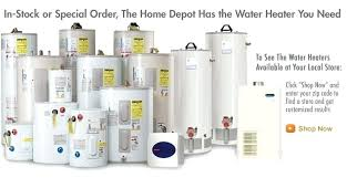 electric hot water heater home depot. Brilliant Heater Tankless Water Heaters At Home Depot Best Heater Within  Inside Hot  On Electric Hot Water Heater Home Depot T