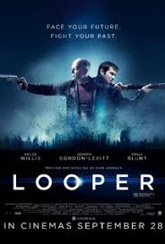 Assistir Looper: Assassinos do Futuro Online