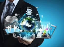 Image result for makabagong mundo  teknolohiyang mundo