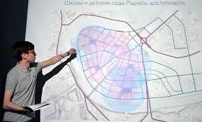 Искусство и дизайн Тюмени Роман Гуляев Ревитализация территории Заречной части Тюмени и проектирование малоэтажного комфортного жилья