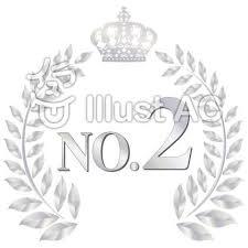 フリー素材 Tagged Tweets And Download Twitter Mp4 Videos Twitur