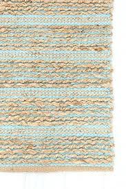 beach house rugs design