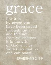 God's Grace Quotes Beauteous Quotes About God Grace And Love 48 Quotes