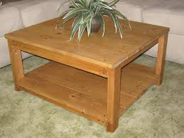 Coffee Table Pallet Coffee Table Diy Plans 1001 Pallets With Glass Pallet Coffee Table Plans