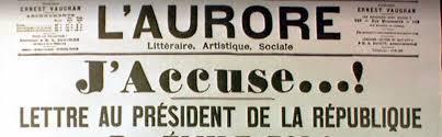 https://www.ecoreseau.fr/wp-content/uploads/2020/11/Tribune-libre_Walter.png