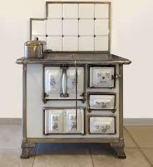 History Of Kitchen Appliances Um150 Majestic 60 Inch Range Ilve Appliances Ilve Kitchen