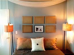 diy bedroom lighting ideas. Bedroom Wall Decoration Ideas Inspirational Diy Lighting My Thoughts Exactly Od