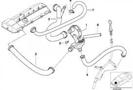 cadillac deville wiring diagram cadillac image about wiring 2001 buick lesabre parts diagrams in addition suspension strut diagram moreover schematic diagram for vacuum pump