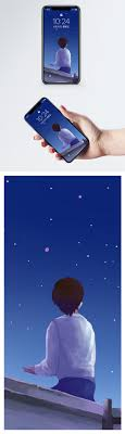 Boy Mobile Wallpaper backgrounds images ...