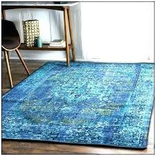 blue area rugs 8x10 aqua area rug blue area rugs awesome navy rug 8 co with