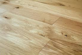 grey brushed rustic grade oak hardwood flooring westco laminate