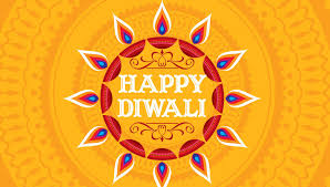Image result for diwali greetings 2017