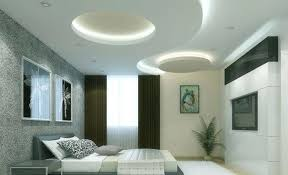 full size of home decor ceiling types names false ceiling design for bedroom indian false