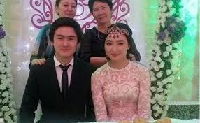 Торегали Тореали свадьба через три года после женитьбы kz  Торегали Тореали свадьба через три года после женитьбы kz Аналитический Интернет портал