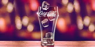 Coca Cola St Petersburg Fl Cokesolutions