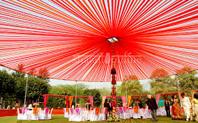 Best Stage Decoration Ideas For Indian Wedding  YouTubeIndian Wedding Decor For Home