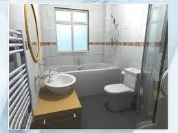 smallest bathroom design. Small Bathroom Smallest Design R