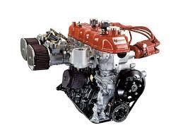 86 toyota pickup alternator wiring diagram wirdig 94 toyota pickup 22re vacuum valve on 86 toyota pickup engine diagram