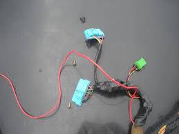 95 acura integra stereo wiring diagram 95 image 2000 acura integra stereo wiring diagram wiring diagram and hernes on 95 acura integra stereo wiring