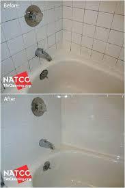 bathroom caulking cost service tile caulk home depot shower or grout corners image titled caulk a bathtub step 6 bathroom tile replacing caulking