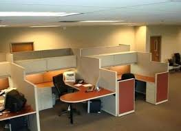 office cubicle curtain. curtains for office cubicles our cubicle sheer flowing finish a room privacy . curtain i