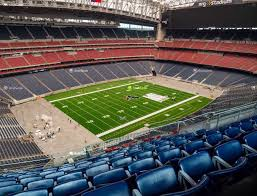 Texans Seating Chart 3d Nrg Stadium Section 640 Seat Views Seatgeek