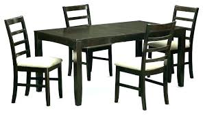 dining room chairs set of 4. Dining Chairs Set Of 4 Cheap Chair Table Artistic . Room