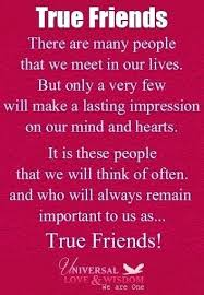 Loyal Friend Quotes Magnificent Loyal Friend Quotes Quotes Of Life
