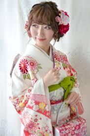和装 髪飾り 成人式 花 袴 振袖 卒業式 結婚式 ブライダル 白無垢 色打掛 着物 造花 ヘッドドレス ウェディング