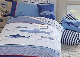 Whimsy Bed Linen & Click to enlarge image Adamdwight.com