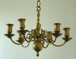 full size of paint polished brass chandelier chandeliers for dining room chain home improvement amusing depot