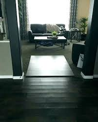 max colors dry best flooring reviews apex vinyl plank cabin x cost mannington luxury ape