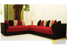 fc 028 sku brand furniture gallery catergory living room furniture
