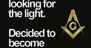 Pin by Ivan WARNER on Masons Eastern Star | Freemason quotes, Freemasonry,  Masonic art