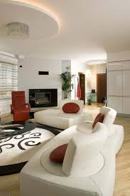 modern furniture st louis for your interior decor modern white leather sofa furniture st louis